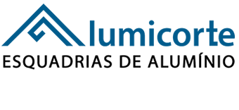 Alumicorte Esquadrias