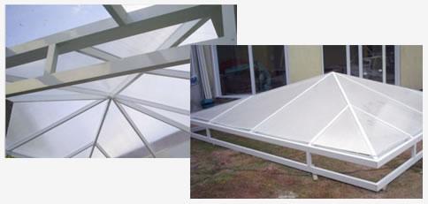 servicos-coberturas-de-aluminio